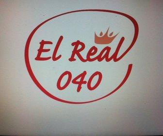 El Real 040