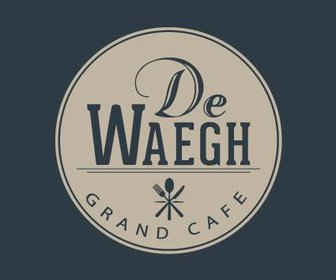 Grand Café de Waegh