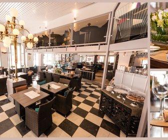 Beems Brasserie