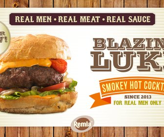 Remia burgergrill narrowcastingv3 1 jpg20140828 22710 gxedfr preview