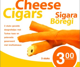 Cheese cigars jpg20140828 22944 89imrq preview