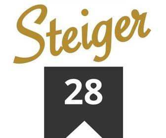 Steiger 28