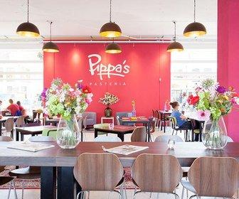 Pippa's