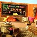 Foto van Zanzibar Beachclub in Den Haag