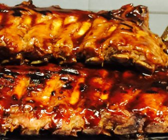 9 d82c spareribs1 preview