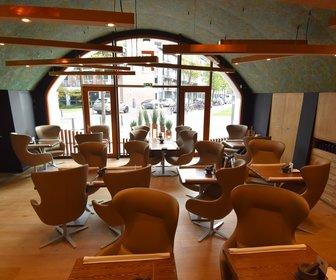 FG Restaurant