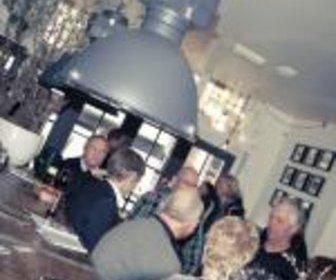 Restaurant de spil dine wine 6 jpg20140923 558 1s2l28y preview