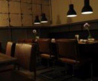 Restaurant de spil dine wine 11 jpg20140923 436 hel1z1 preview