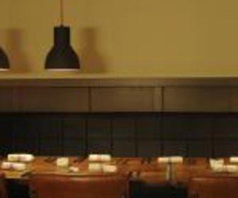 Restaurant de spil dine wine 17 jpg20140923 8679 fl4hkq preview
