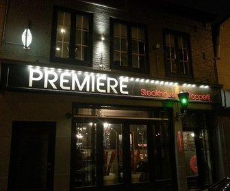 Brasserie Première