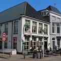 Foto van Café Kromme Knilles in Akkrum