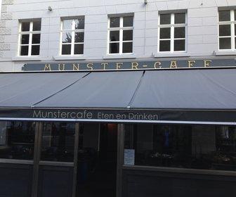 't Munstercafé