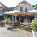 Foto van 't Boothuis in Elburg