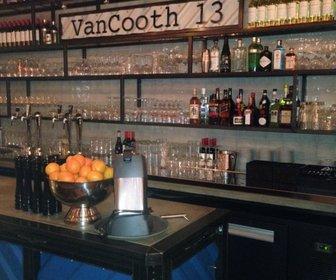 VanCooth13