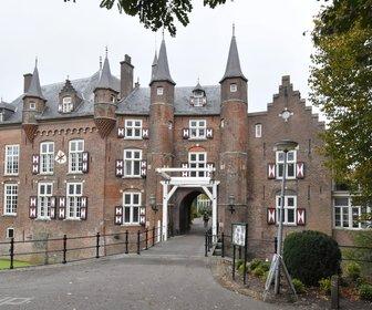 Hendrik van Maurick
