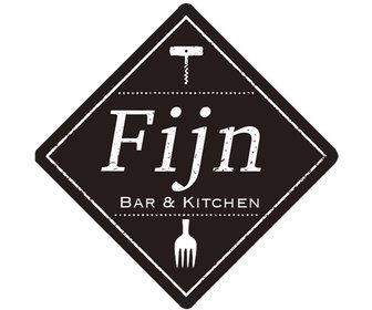 Fijn Bar & Kitchen