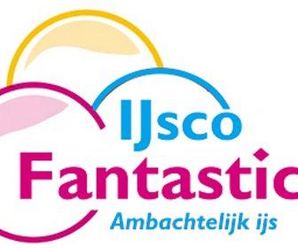IJsco Fantastico