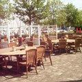Foto van Restaurant Sailors Inn in Hindeloopen