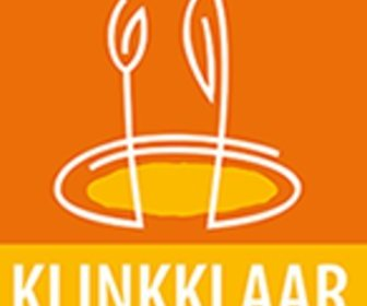 Eetcafé Klinkklaar