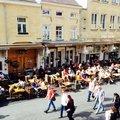 Foto van Valkenhof in Valkenburg