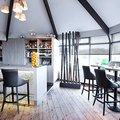Foto van Restaurant Zuiderduin in Westkapelle