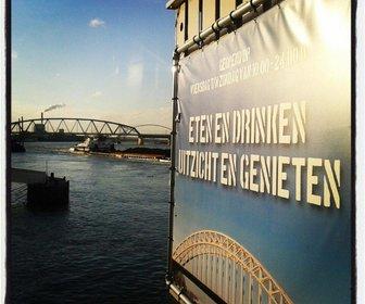 De Nijmeegse Boot