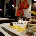 Eet nu tiramisu dessert hotel bommelje domburg 25pc thumbnail