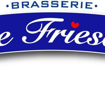 De Friesch