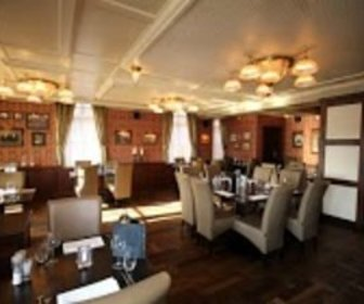 Captain Cook's