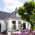 Foto van Restaurant Het Spijshuys in Boornbergum