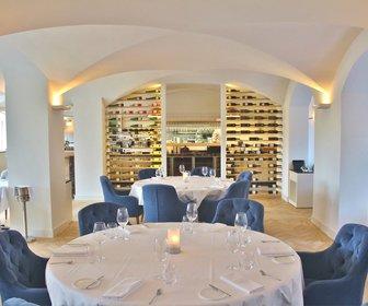 Restaurant rondetafelsaanzicht1 jpg20141125 25637 1gvfn20 preview