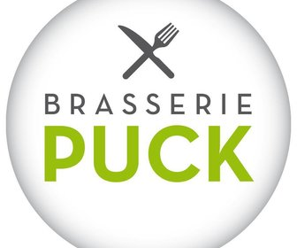 Brasserie Puck