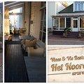 Foto van Het Noorderlicht  in Schiermonnikoog