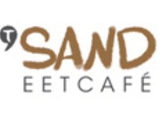 't Sand