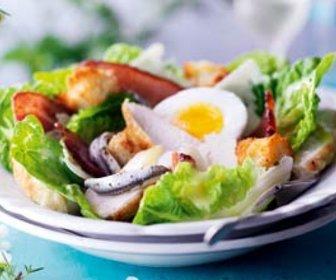 01.caesar salad r preview