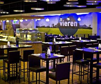 Restaurant VOOR