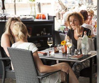 Restaurant Viviamo