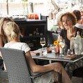Foto van Restaurant Viviamo in Woerden