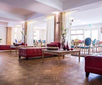 Hotel Schaepkens