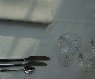 Restaurant Seizoen