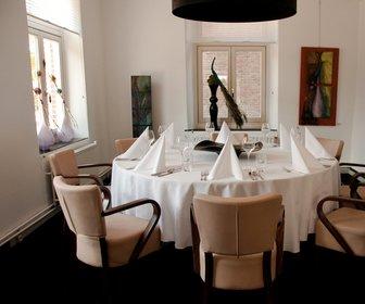 Restaurant Chitanie Dennis