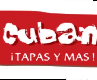 Lacuba logo preview