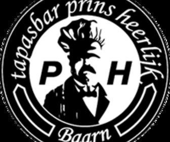 Logo tapasbar preview