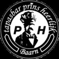 Photograph of Prins Heerlijk in Baarn