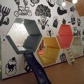 Sam 3960a original thumbnail