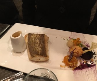 Hotel Schimmel | Brasserie 1885