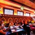 Foto van Las Tapas in Leeuwarden