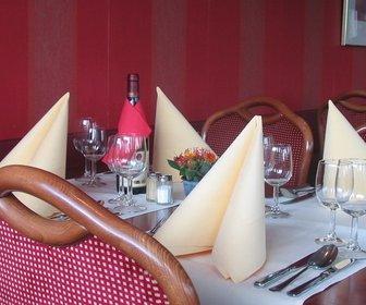 Tulip Inn Maastricht