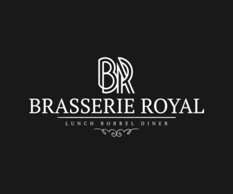Brasserie Royal