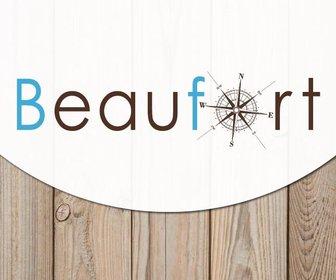 Restaurant Beaufort